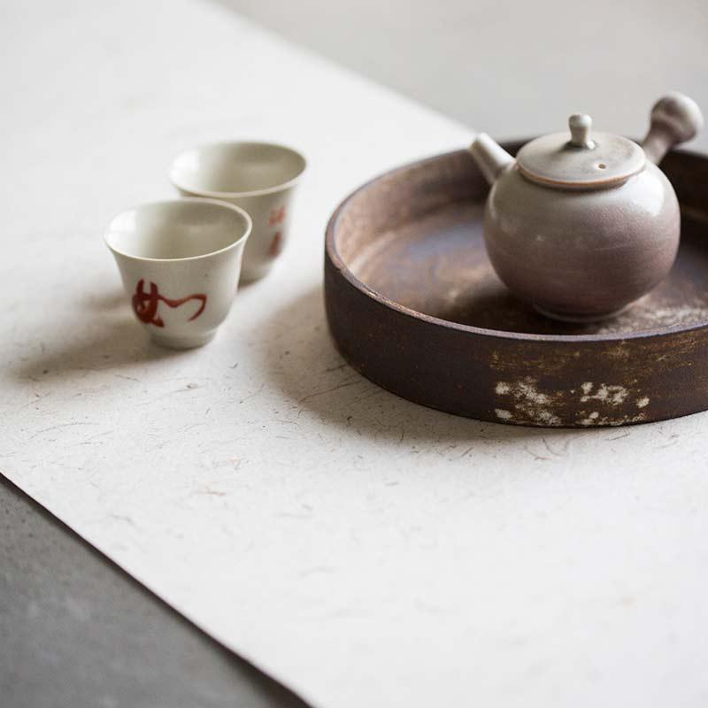 script-teacup-3