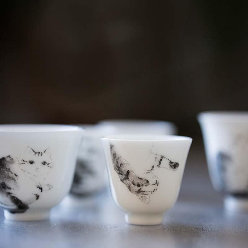 spirit-animal-teacup-2-2