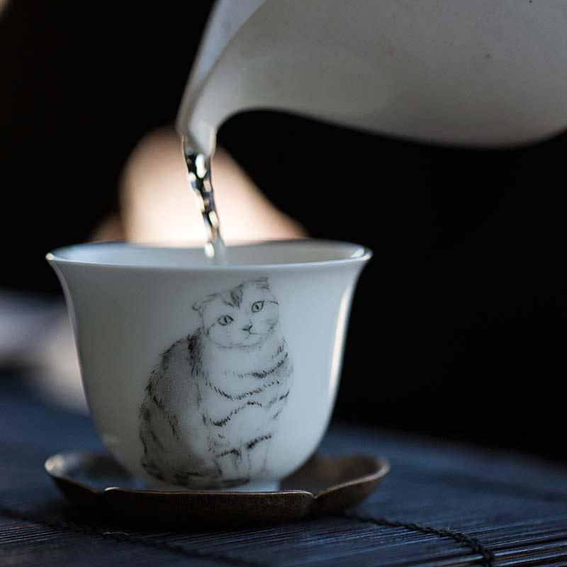 spirit-animal-teacup-2-7