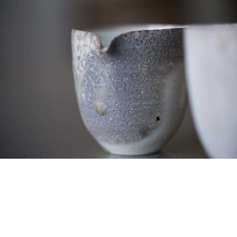 sublime-wood-fired-gongdaobei-2