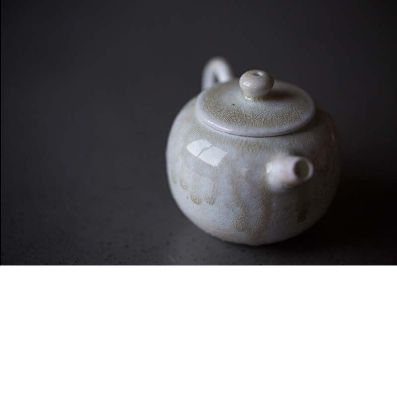 sublime-wood-fired-teapot-pearl-03
