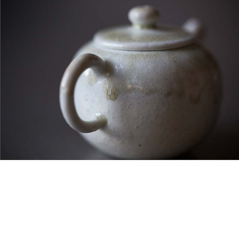 sublime-wood-fired-teapot-pearl-04