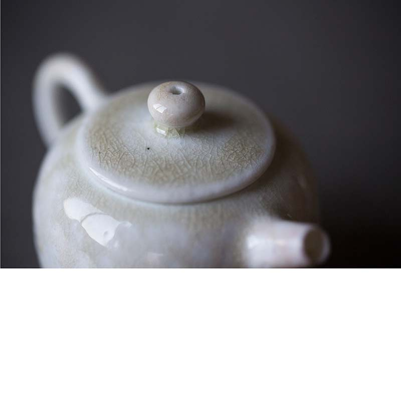 sublime-wood-fired-teapot-pearl-05