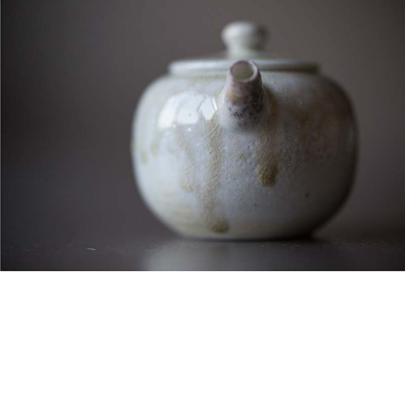 sublime-wood-fired-teapot-pearl-06