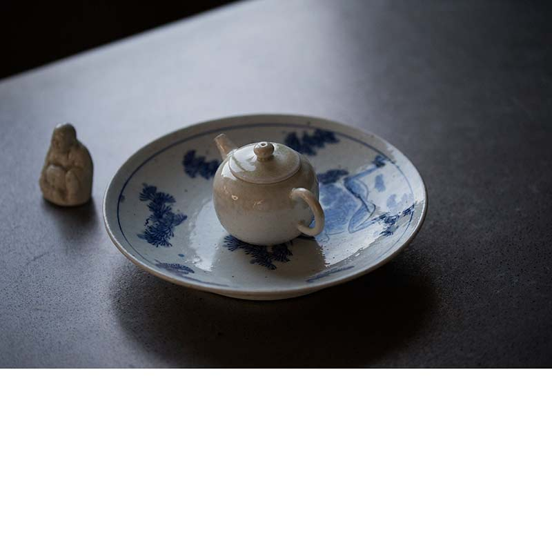 sublime-wood-fired-teapot-pearl-07