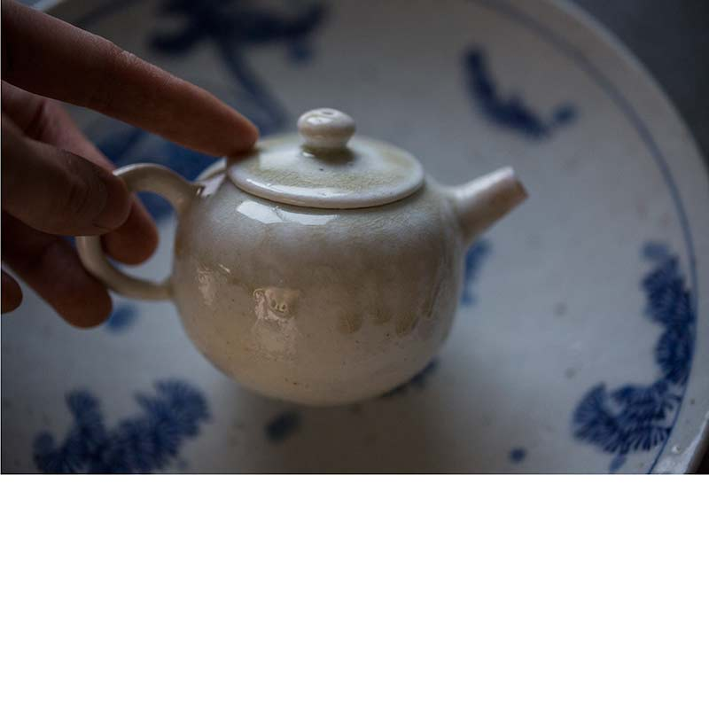 sublime-wood-fired-teapot-pearl-09