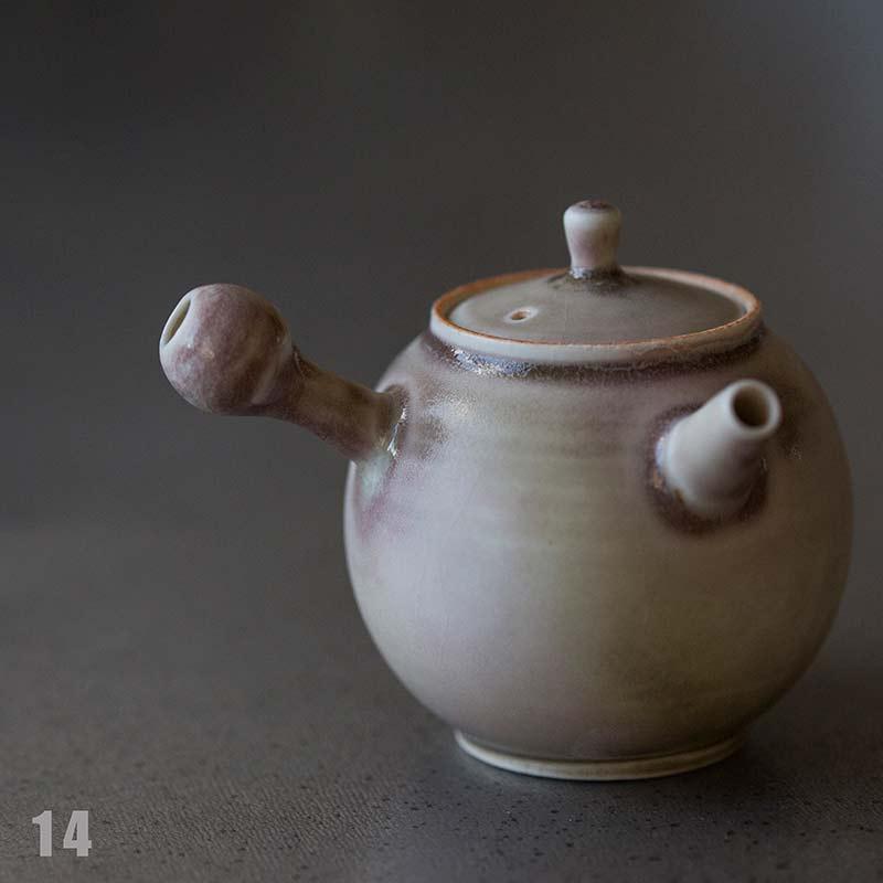 sugarbomb-left-handed-kyusu-teapot-7