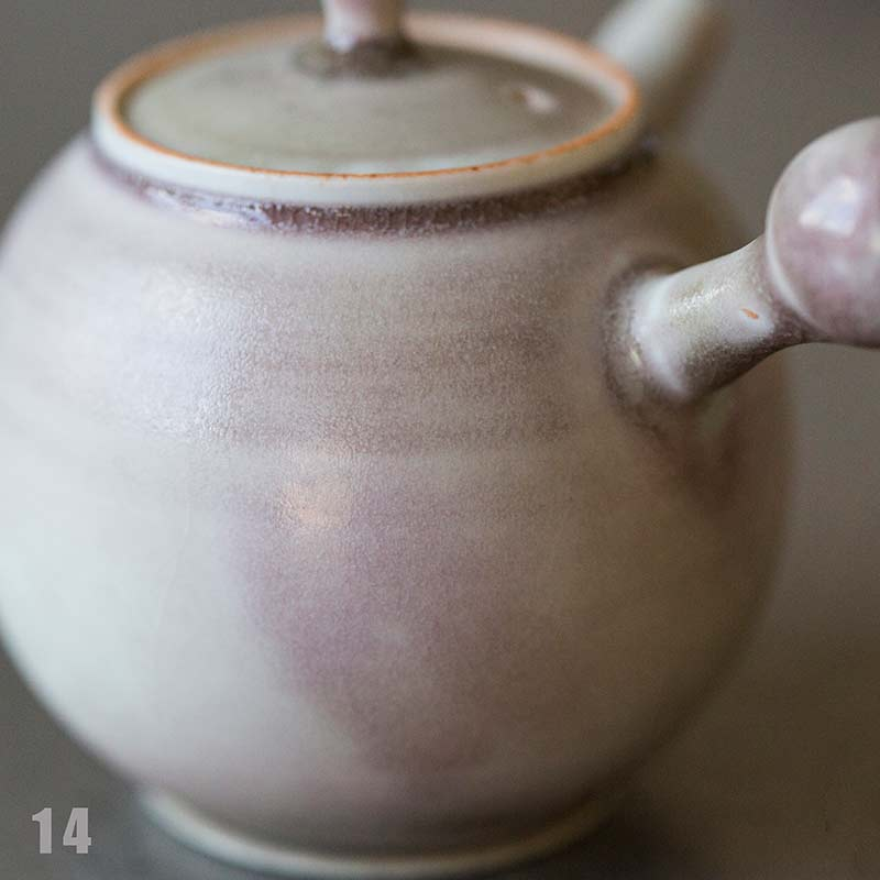 sugarbomb-left-handed-kyusu-teapot-8