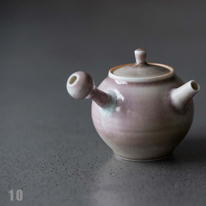 sugarbomb-left-handed-kyusu-teapot-SL10-01