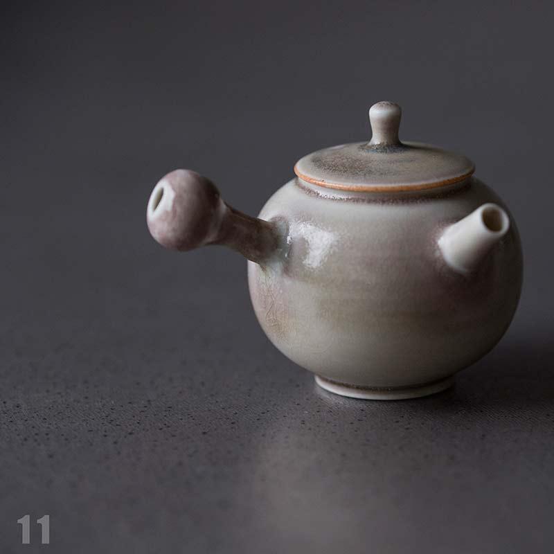 sugarbomb-left-handed-kyusu-teapot-SL11-01
