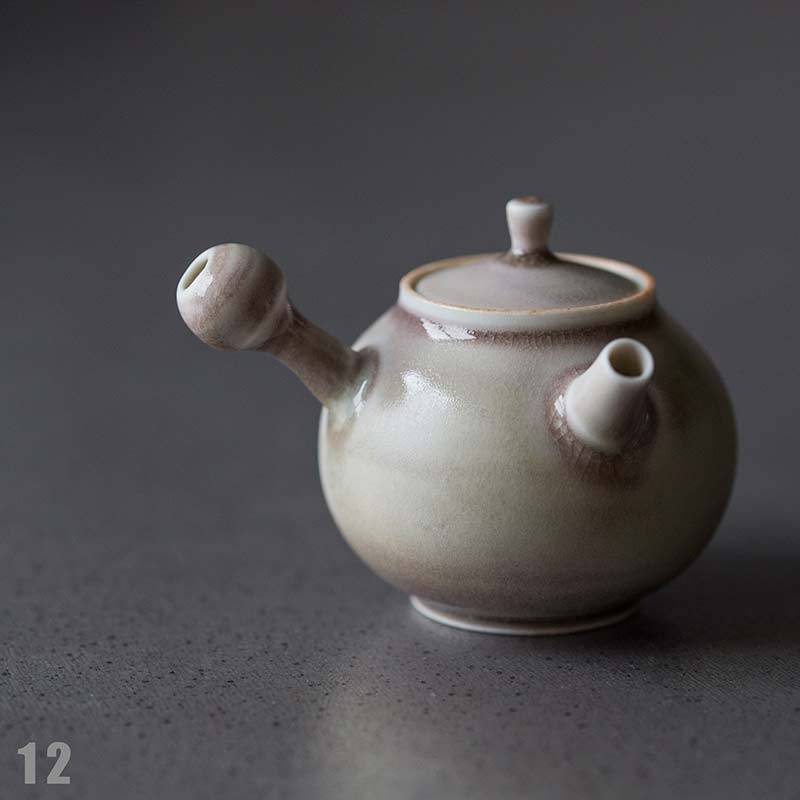 sugarbomb-left-handed-kyusu-teapot-SL12-01
