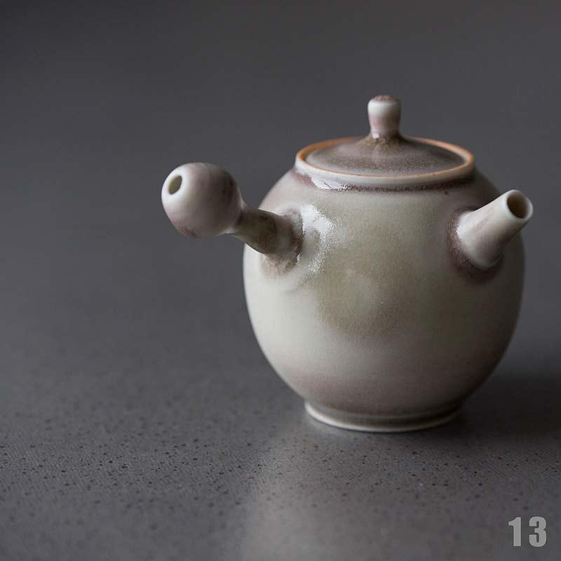 sugarbomb-left-handed-kyusu-teapot-SL13-01