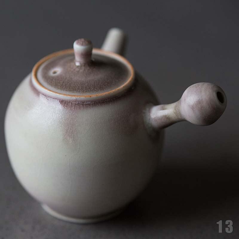 sugarbomb-left-handed-kyusu-teapot-SL13-02