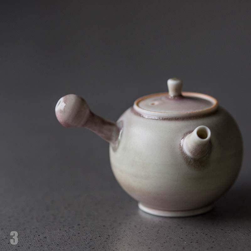 sugarbomb-left-handed-kyusu-teapot-SL3-01