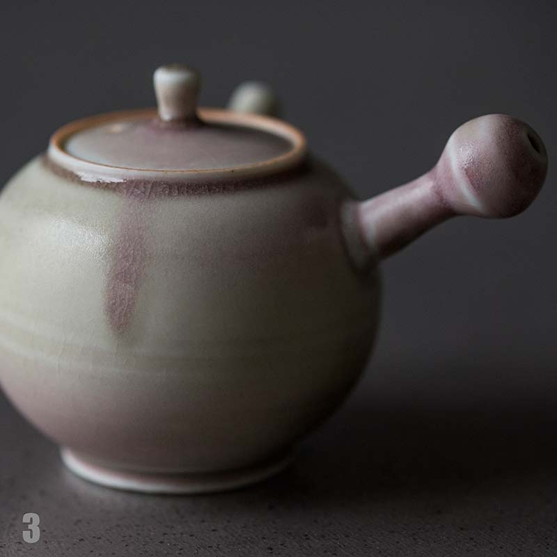 sugarbomb-left-handed-kyusu-teapot-SL3-02
