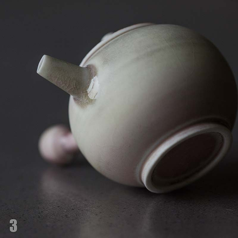 sugarbomb-left-handed-kyusu-teapot-SL3-03