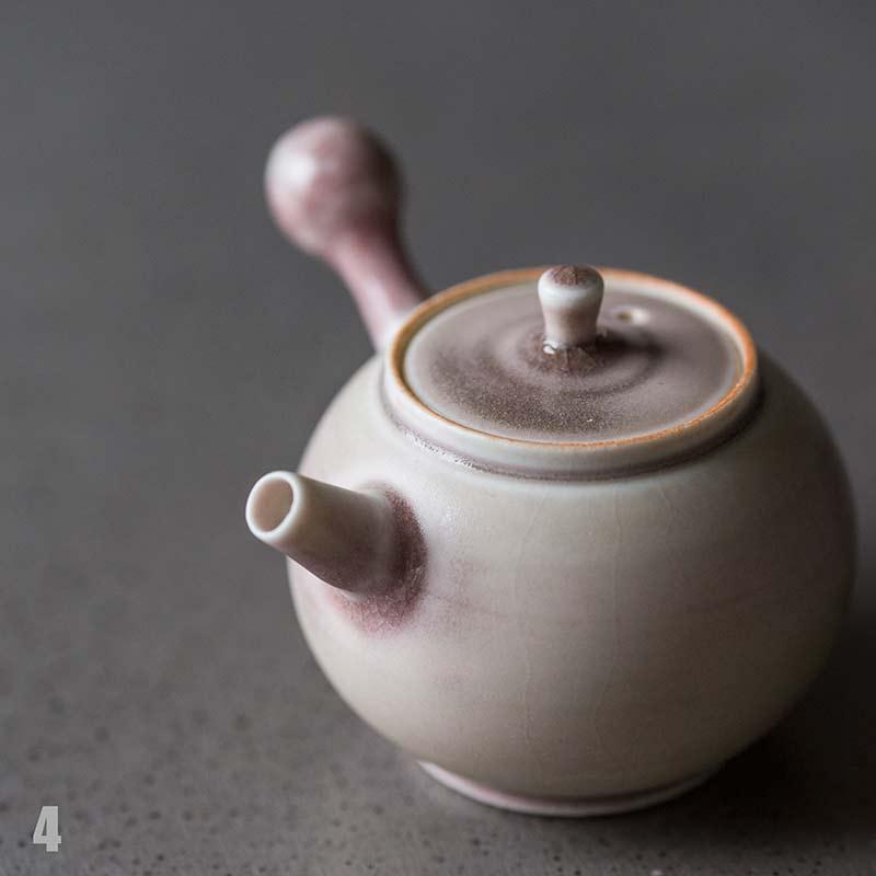 sugarbomb-left-handed-kyusu-teapot-SL4-01