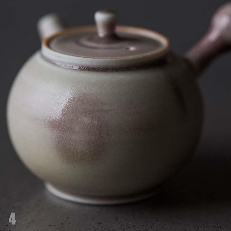 sugarbomb-left-handed-kyusu-teapot-SL4-03