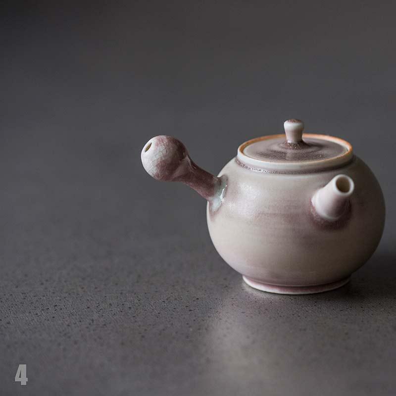 sugarbomb-left-handed-kyusu-teapot-SL4