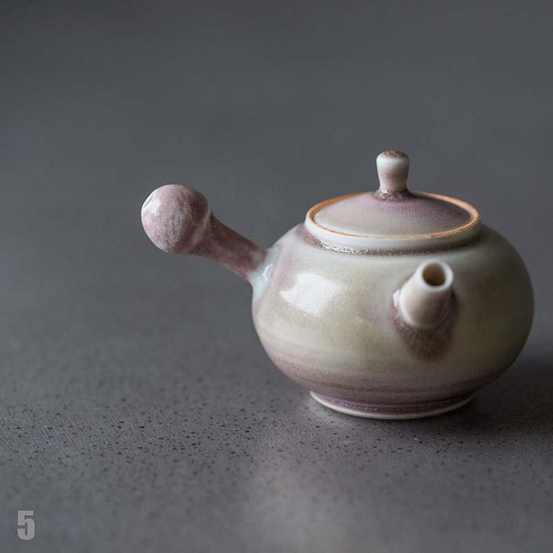 sugarbomb-left-handed-kyusu-teapot-SL5-03