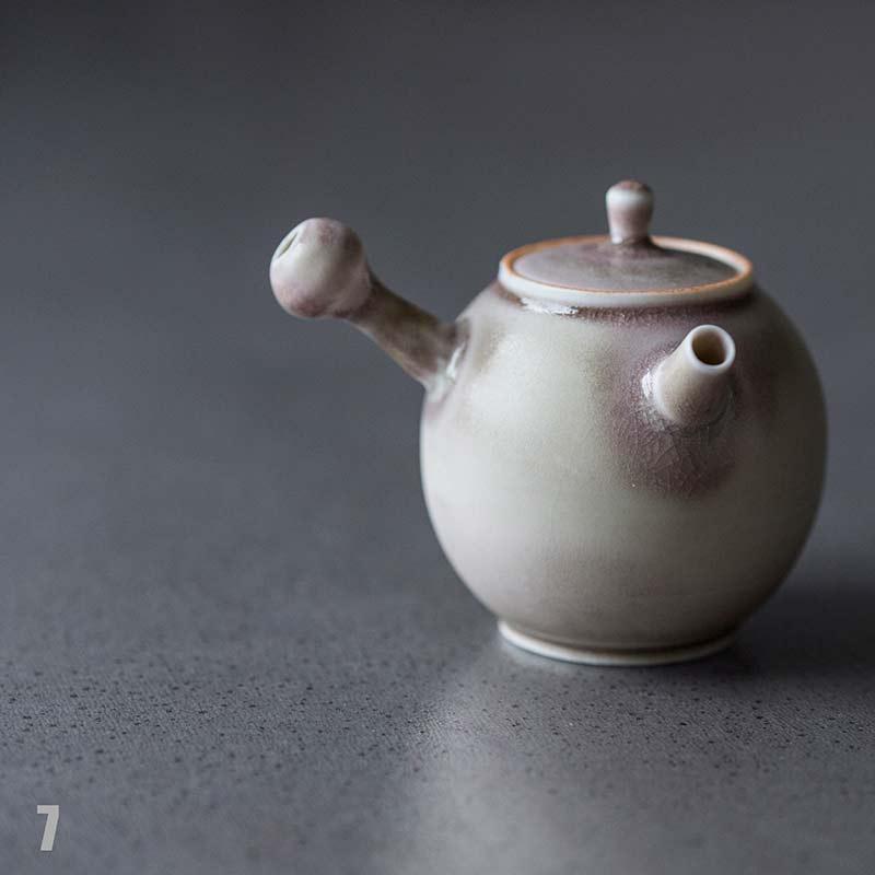 sugarbomb-left-handed-kyusu-teapot-SL7-01