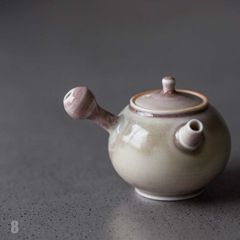 sugarbomb-left-handed-kyusu-teapot-SL8-01