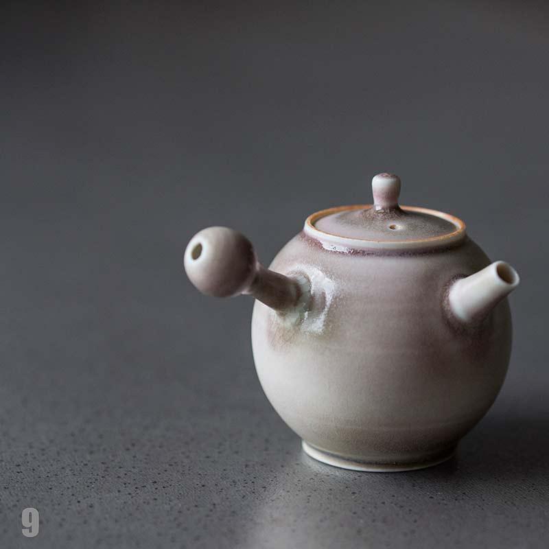 sugarbomb-left-handed-kyusu-teapot-SL9-01