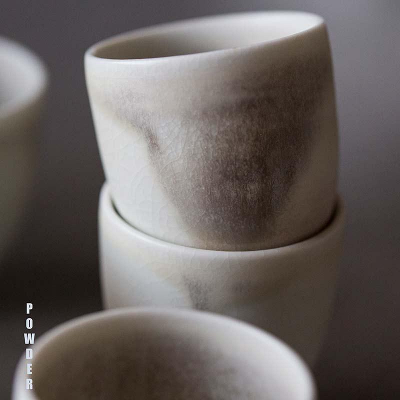 sugarbomb-teacup-11-18-10