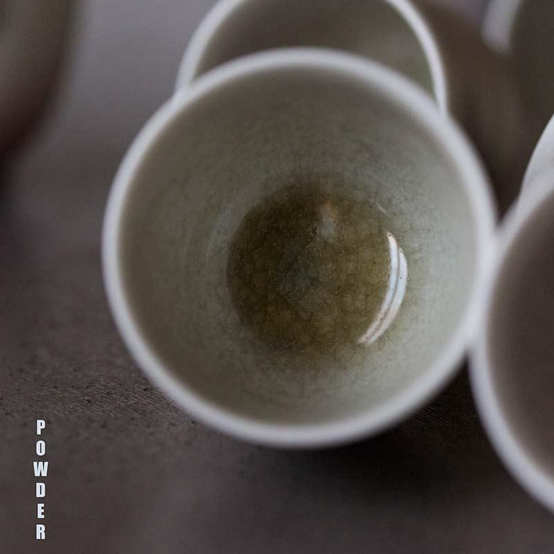 sugarbomb-teacup-11-18-13