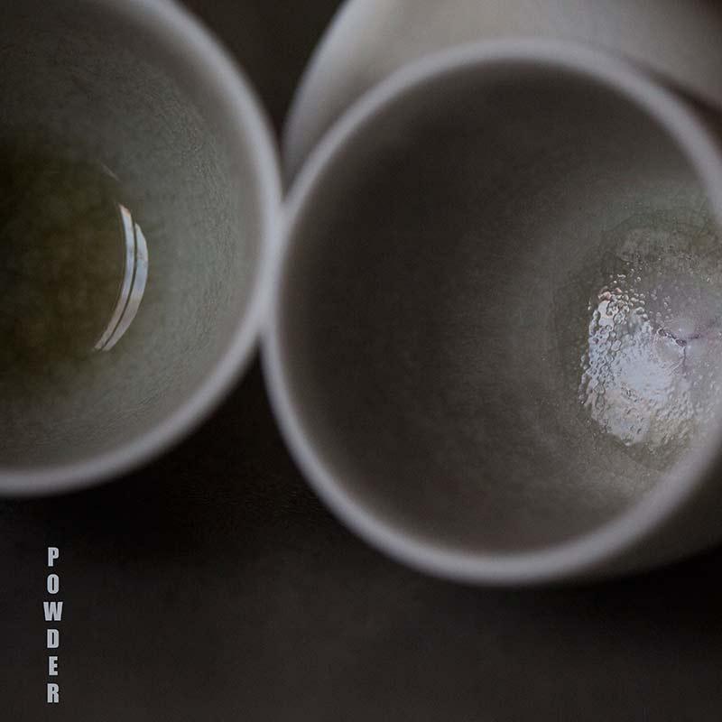 sugarbomb-teacup-11-18-14