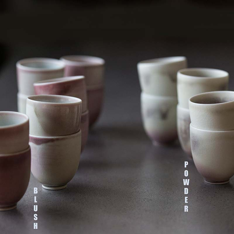 sugarbomb-teacup-11-18-15