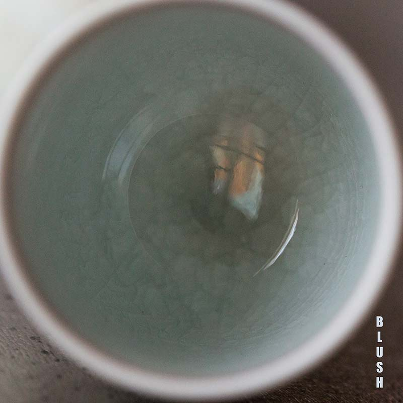 sugarbomb-teacup-11-18-3