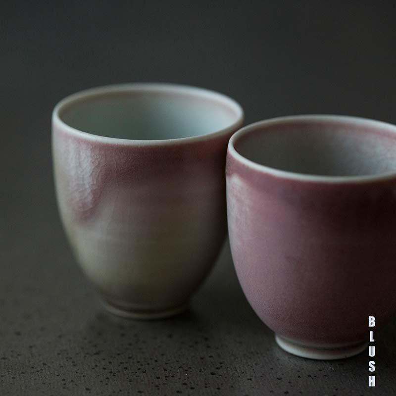 sugarbomb-teacup-11-18-6