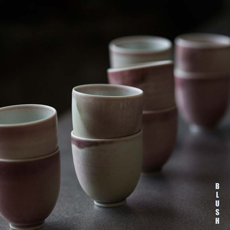sugarbomb-teacup-11-18-7