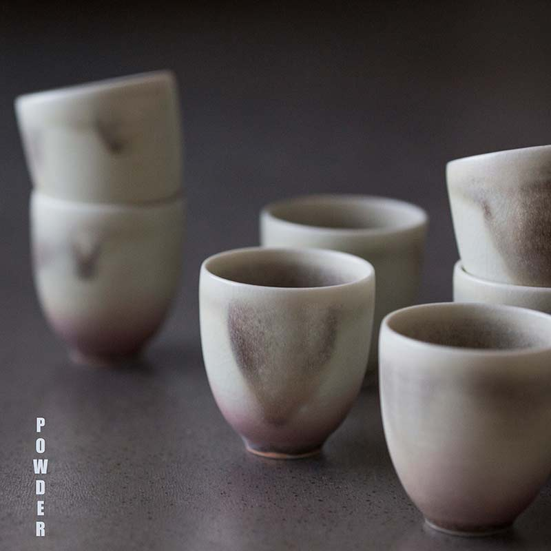 sugarbomb-teacup-11-18-8
