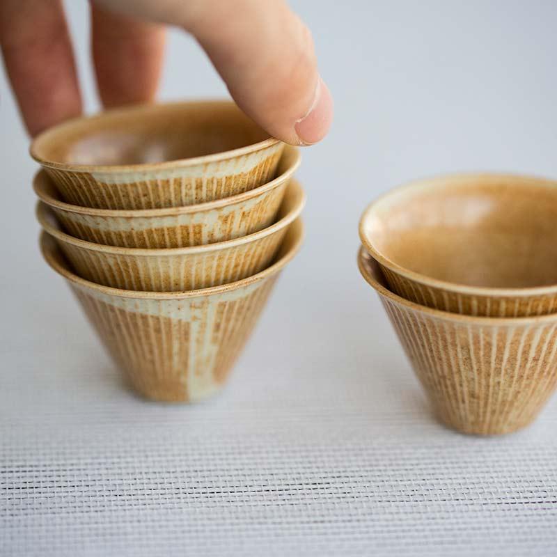 tiramisu-teacup-11