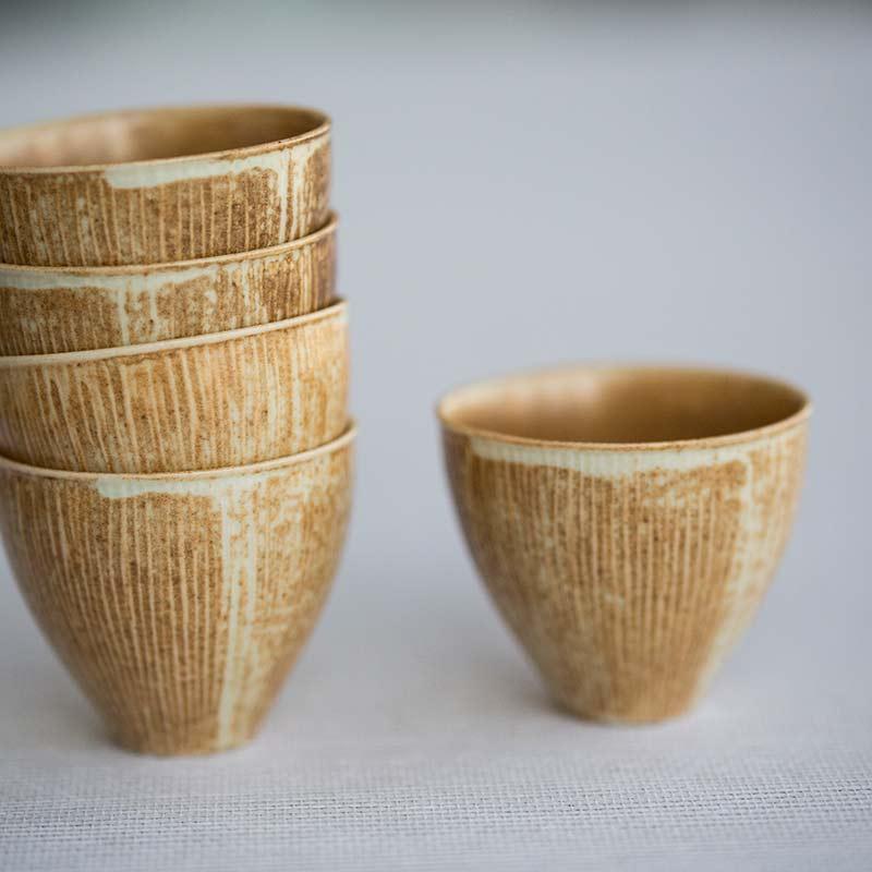 tiramisu-teacup-12