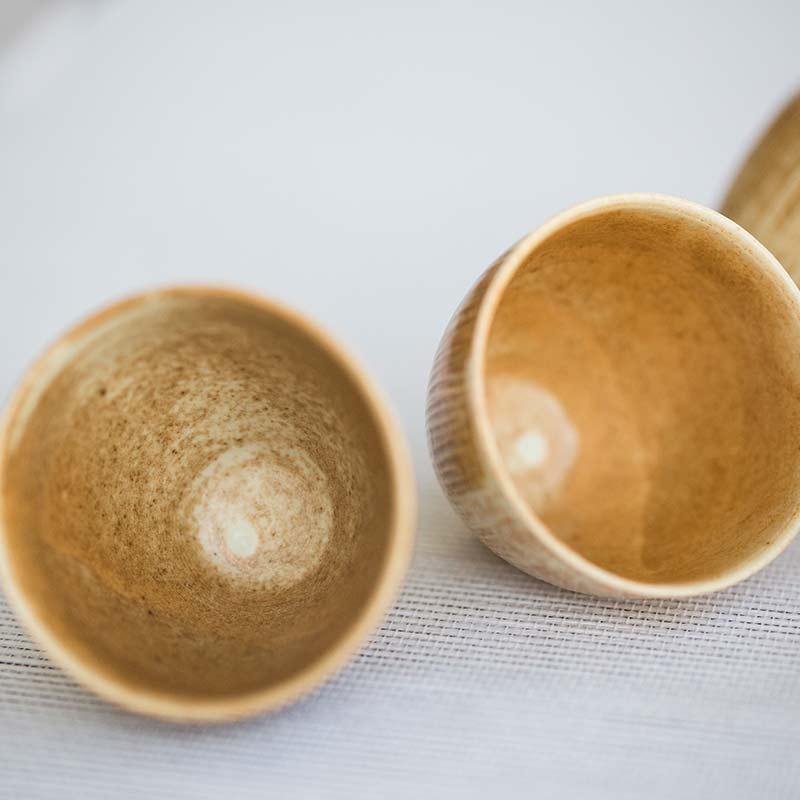 tiramisu-teacup-14