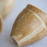 tiramisu-teacup-15