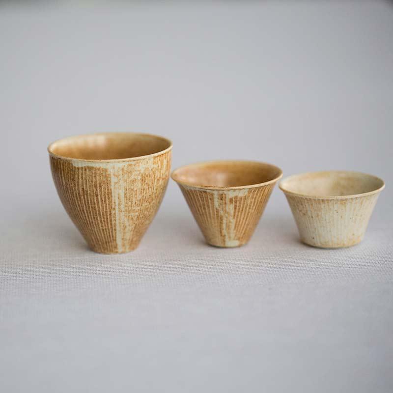 tiramisu-teacup-18