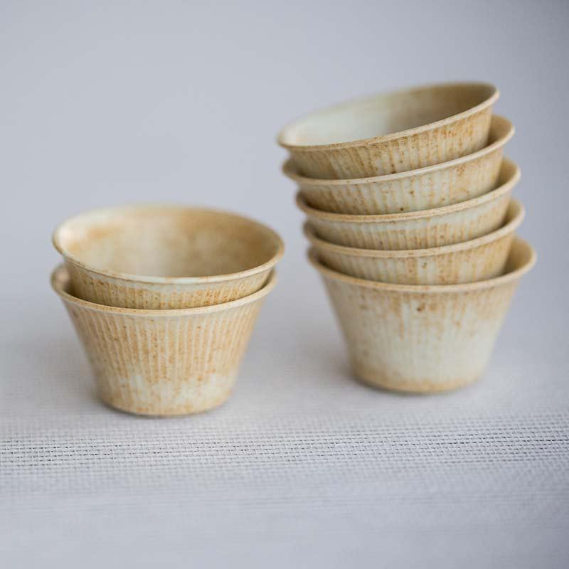 tiramisu-teacup-2