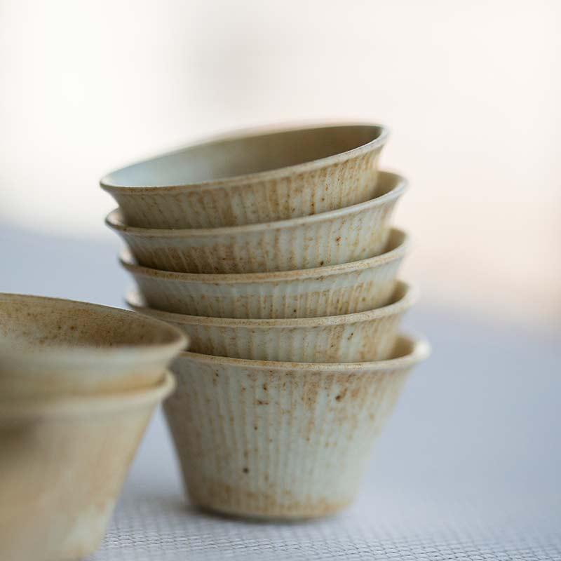 tiramisu-teacup-3