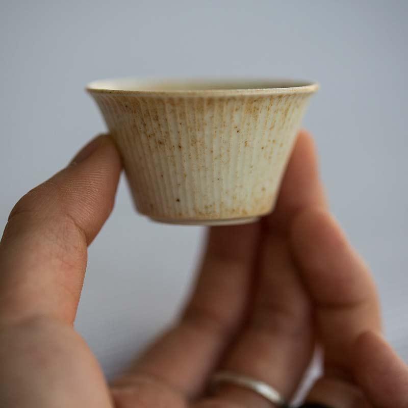 tiramisu-teacup-4