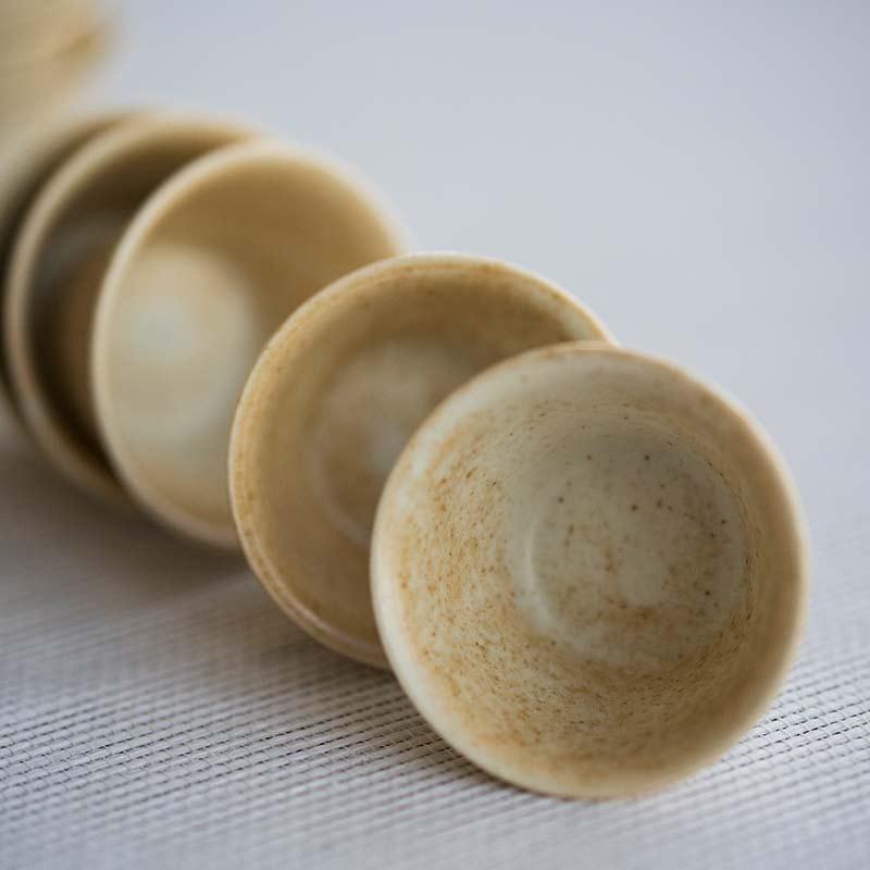 tiramisu-teacup-5