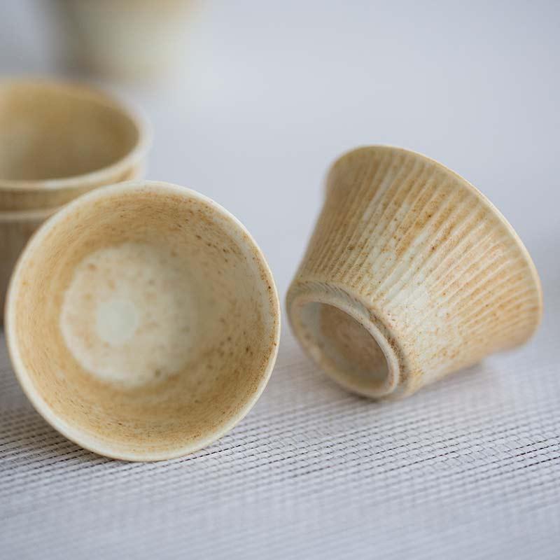 tiramisu-teacup-6