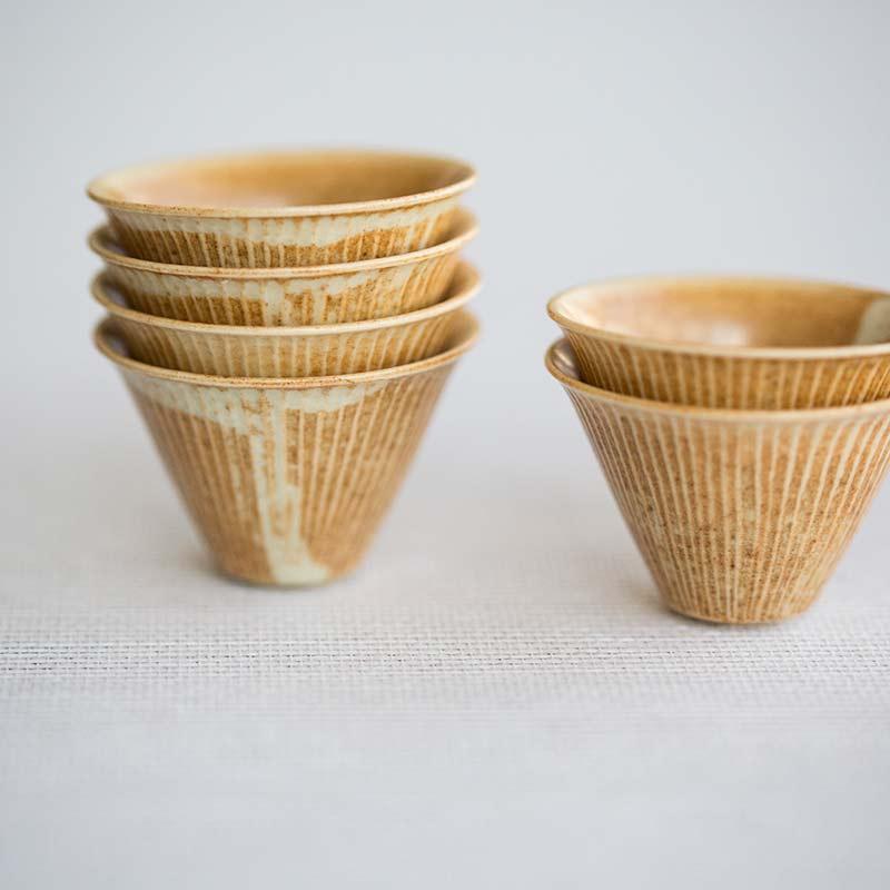 tiramisu-teacup-9