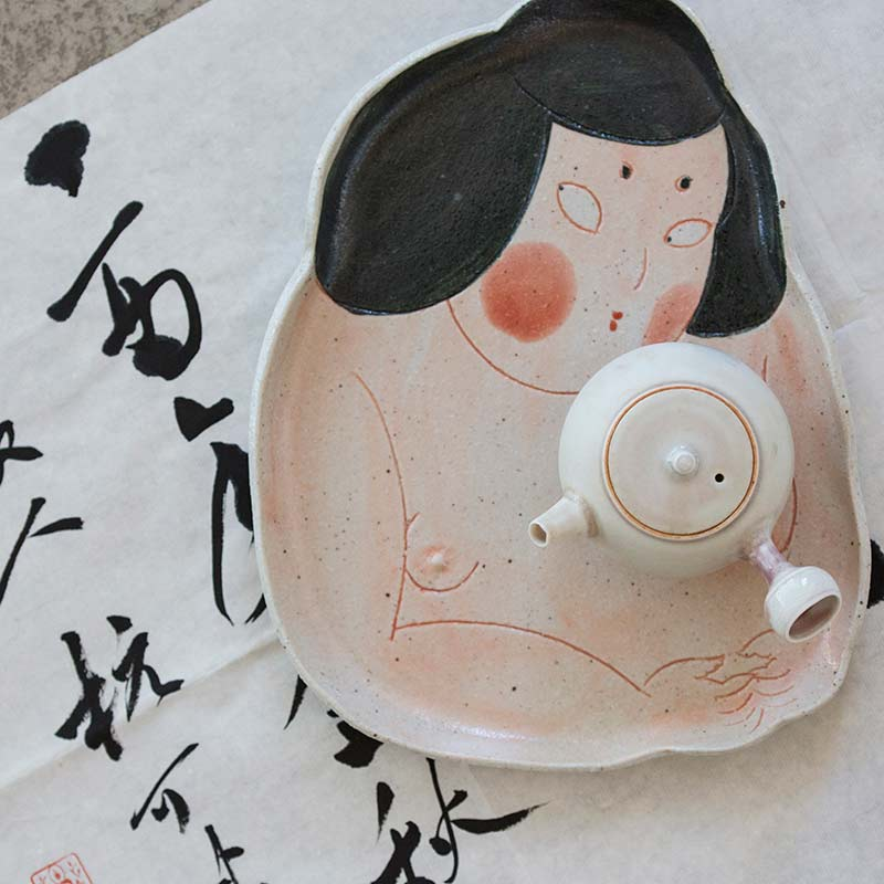 xishi-handpainted-tea-tray-1