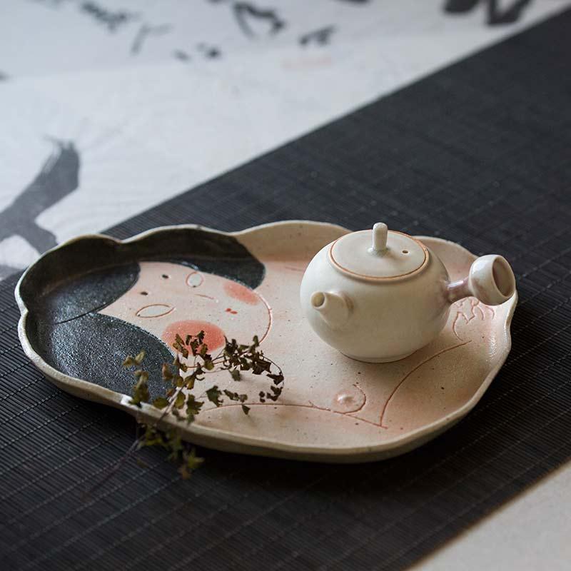 xishi-handpainted-tea-tray-10