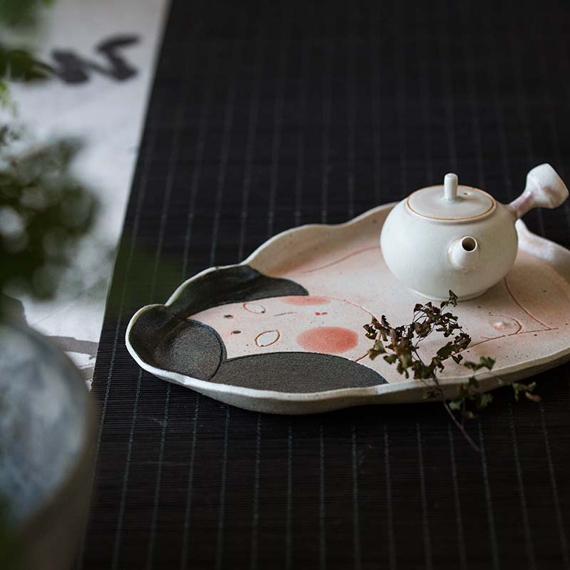 xishi-handpainted-tea-tray-12