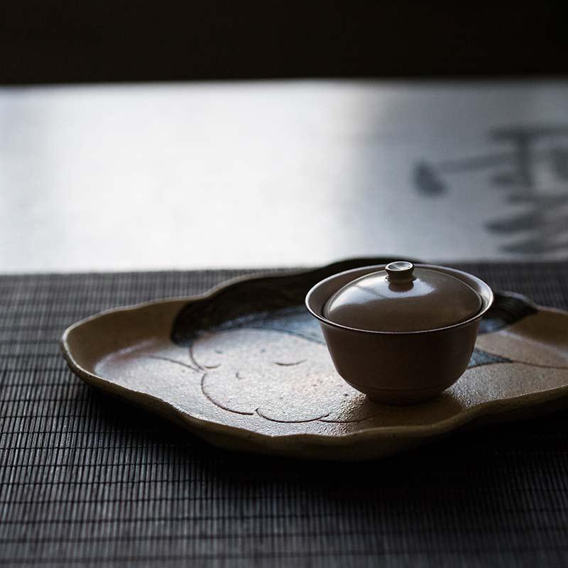xishi-handpainted-tea-tray-13